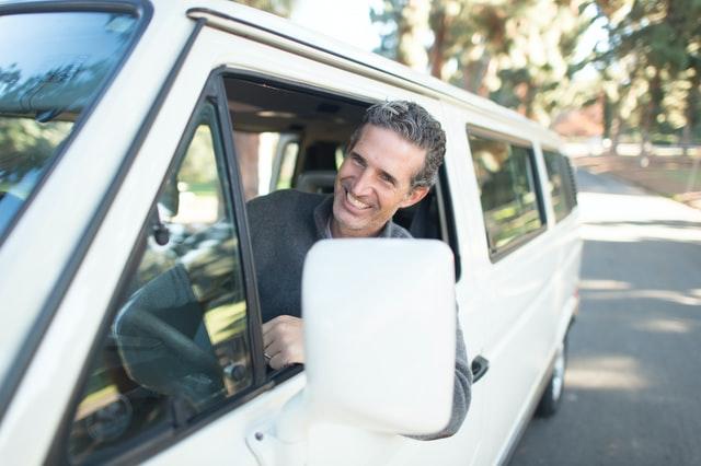 4 tips voor het vergelijken van autoverzekeringen